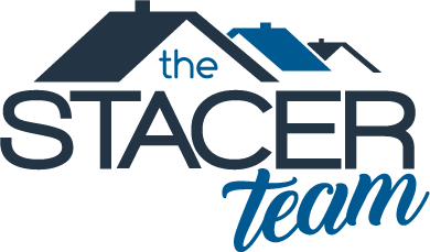 The Stacer Team Logo Design