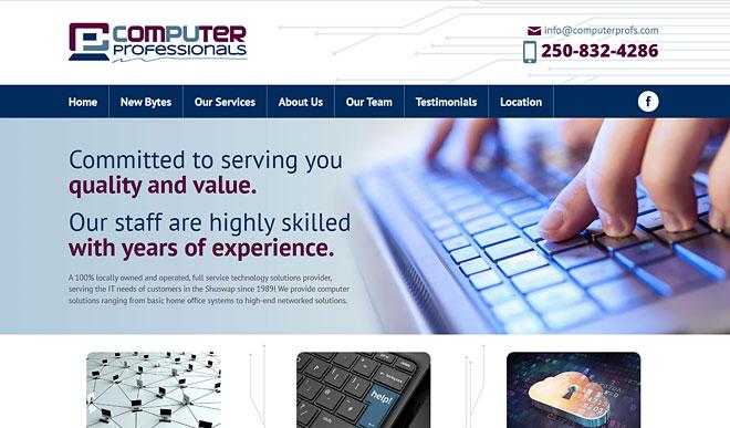 computerprofs.com