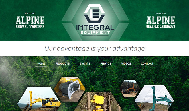 integralequipment.ca