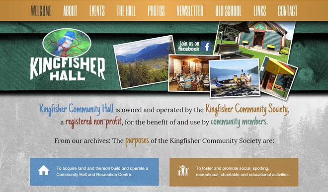 kingfishercommunity.com