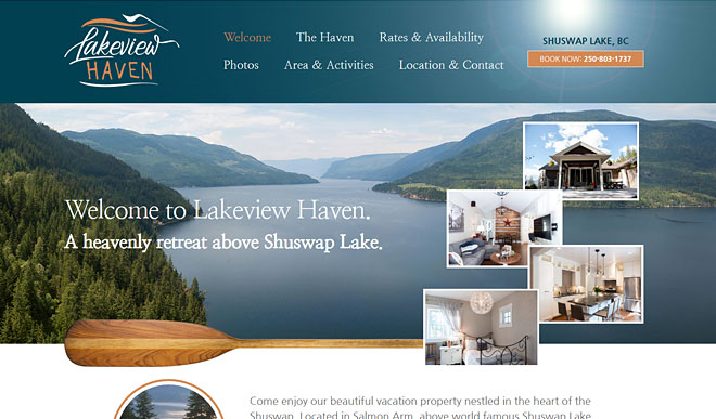 lakeviewhaven.ca