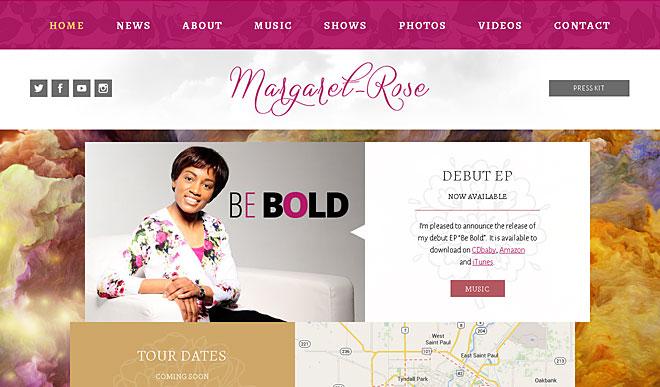margaret-roseonline.com