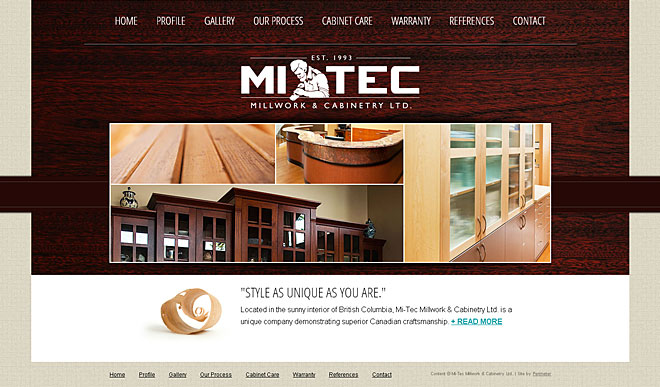 mi-tec.com