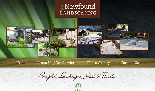 newfoundlandscaping.com