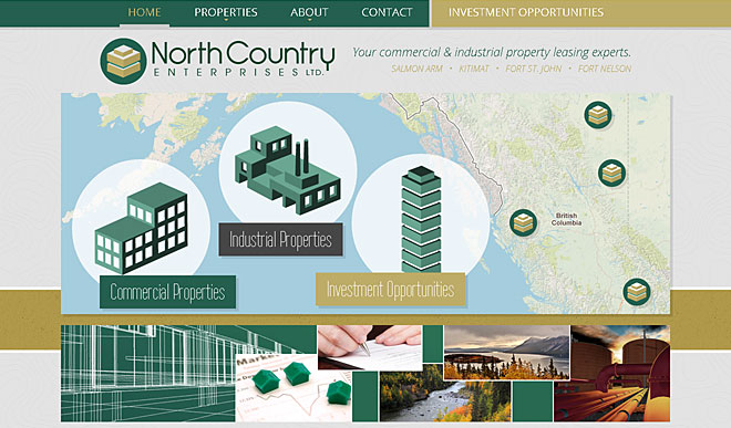 nceproperty.com