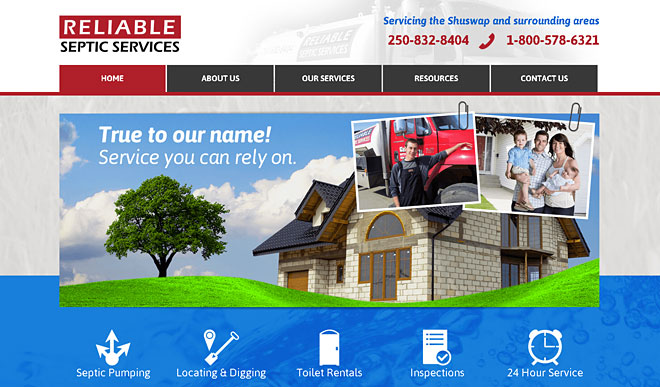 reliableseptic.ca