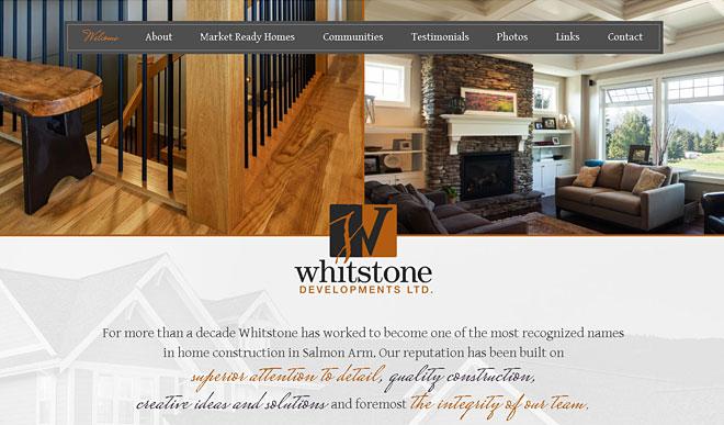 whitstone.ca