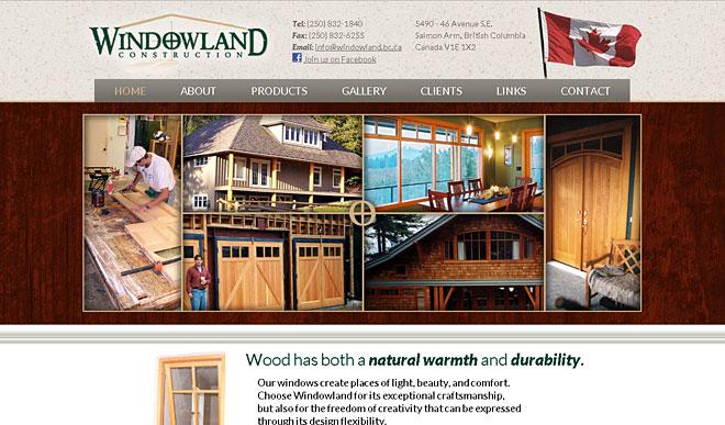 windowland.bc.ca