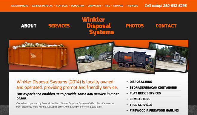 winklerdisposal.com